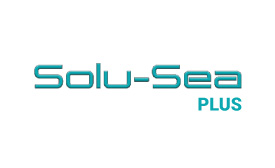 SOLU SEA PLUS